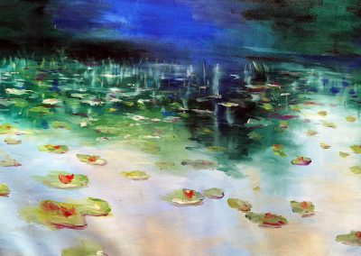 water-lilies-01_s