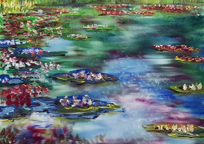 water-lilies-02_ls
